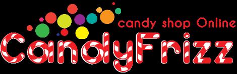 CandyFrizz