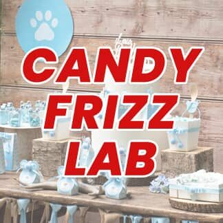 CandyFrizz LAB